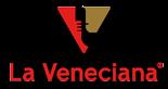 La Veneciana Logo